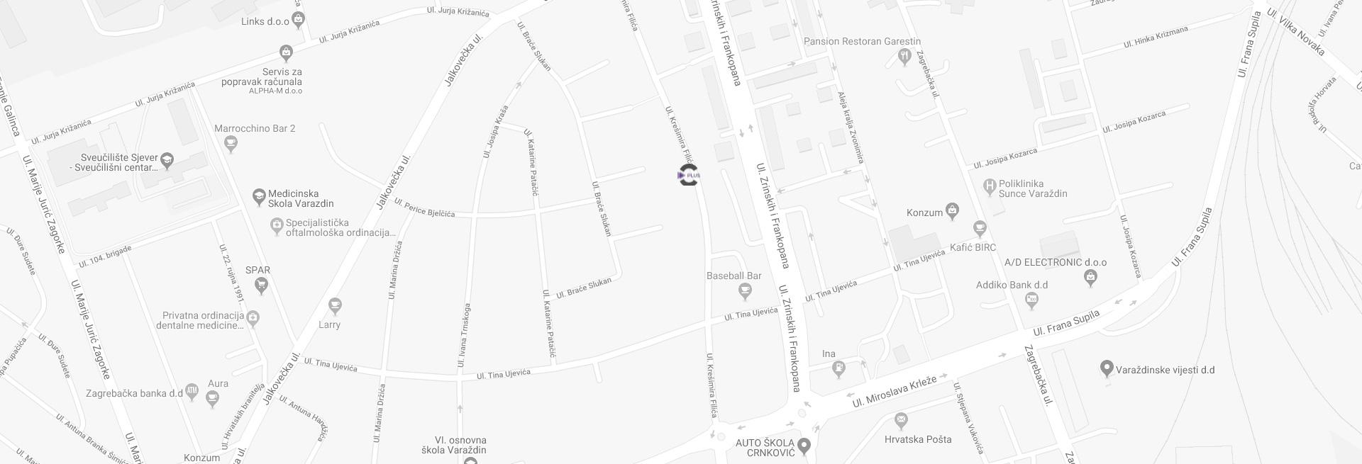 CONTO-PLUS-karta-slika